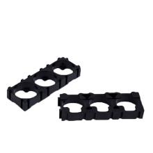 Custom Li-ion Battery Holder 18650 Battery Holder ABS + PC 18650 Battery Holder