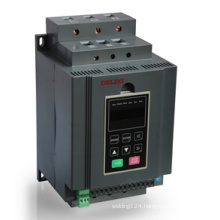 Delixi AC 380V High Voltage Soft Starter