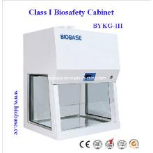 Class I Biosafety Cabinet (BYKG-III)