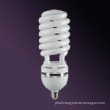 85W Spiral Energy Saving Lamp