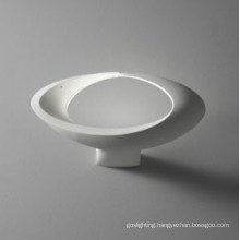 Simpleness Guest Room LED Wall Lights (862W-LED)
