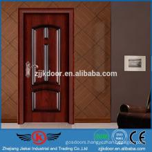 JK-SW9608G classic luxury interior door bedroom room door