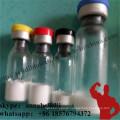 Man Enhancement Peptide Powder Melanotan 2 Melanotan II Mt II for Tanning