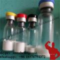 Улучшение человека Пептидный порошок Меланотан 2 Меланотан II Mt II для загара