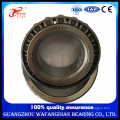 Custom Made Inch Tapered Roller Bearing 32940A 39585/39520 44649 47620 48548