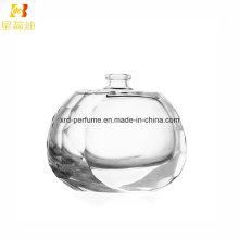 Polimento de garrafa de perfume de alta qualidade