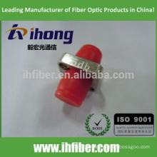 FC/UPC Singlemode Optical Bulkhead-type Fixed Value Attenuator 5db