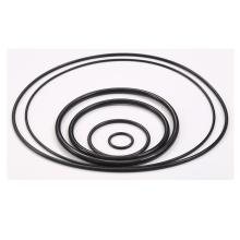 anel de metal grande / vedação de óleo