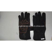 Guante de trabajo guante de seguridad Guante de guante industrial Guante de guante protector