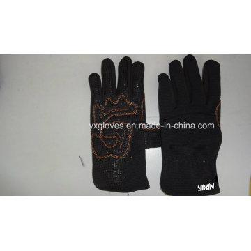 Дешевые Перчатки Промышленные Перчатки Руки Перчатки-Перчатки Безопасности Труда Перчатки Рабочие Перчатки