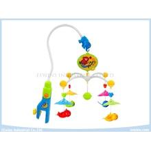 Elektrische Spieluhr Babyspielzeug Mobiles für Baby