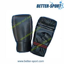 Guantes de bolsa, bolsa de arena Guante, guantes de boxeo