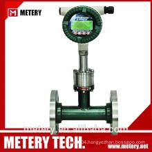 SBL digital target heavy oil flowmeter/flow meter