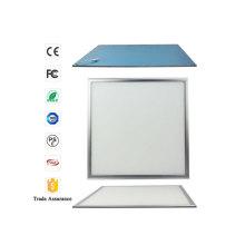 CE RoHS aprobó la luz del panel del LED 600 * 600 36W
