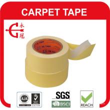 2016 hochwertiges Teppichband - 3