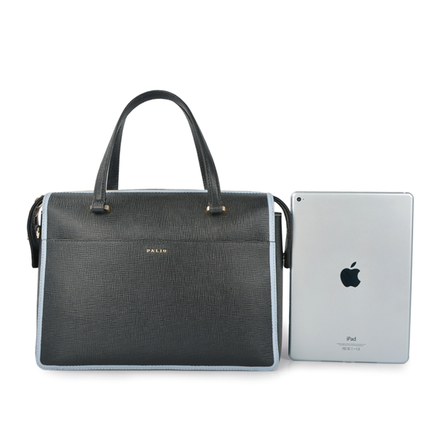 Women luxury fashion formal occasion business bag
