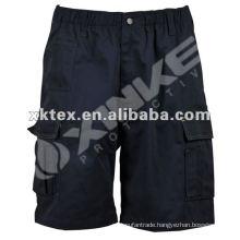 cheap 100% cotton cargo pants