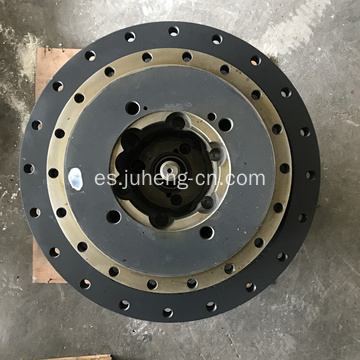 Excavadora PC220-8MO Travel Gearbox 20y-27-00550