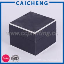 Professional Production Cardboard Jewelry Box