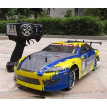 1/10 RC Car Hsp RC Hobby Fans Cheap Price