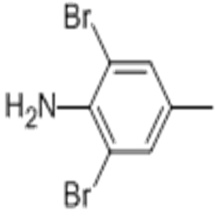 2,6-Dibromo-4-methylaniline