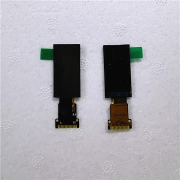 Écran LCD 0,96 pouces