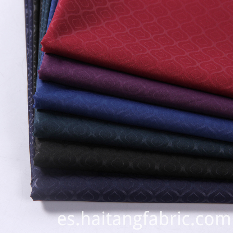 Ready Fabric Embossing