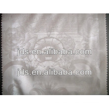 YIngchangyi Quality jacquard fabric mattress