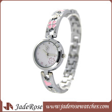 Ladies Fashion Watch Lovely Gift Watch (RB3120)