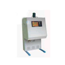 Оборудование для экстракции микроволн