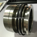 Customized Single Double Spring Seal Valve Stem Oil Seal