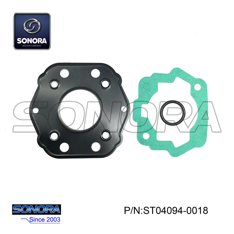 Derbi Senda 50cc 2000 40mm Gasket Kit