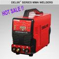 Best Choice TIG 200 MMA 180 Welder Price