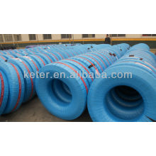 For Luxury Car KETER brand Pattern KT777 PCR Tyre 255/35ZR20