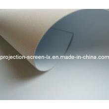 PVC Laminated Film, filme de PVC