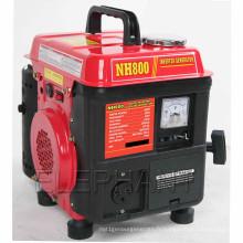 Générateur Inverter d'essence numérique 800W