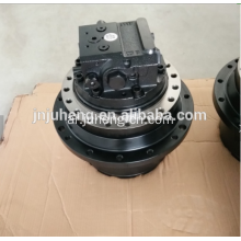 169351A1 CX130 Travel Motor CX130 Final Drive