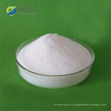 De buena calidad ácido hialurónico 9004-61-9