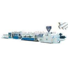 Tubos de PVC de gran diámetro haciendo machine(43)