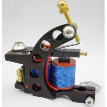 Ручной переменного тока металлические тату машины
