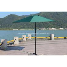 Outdoor Waterproof Hot Sale Good Design Umbrella