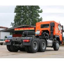heavy duty tractor trucks sale