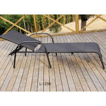 Classic All Weather Patio modern wicker outdoor furniture
