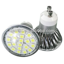 High Brightness 4.6w led smd spotlight