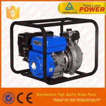 Standard-Größe Wasser Pumpe Preis Indien, mehr Wasser Pumpenspezifikation