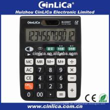 Steuerrechner online Büro Schreibwaren Wurzel Quadrat Taschenrechner M-2200T