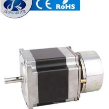 42mm 2.2N.m hybrid stepper motor brake nema 17 for 3D printer