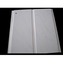 (AZ-02) PVC-Deckenplatte