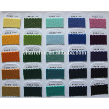 Высокое качество кашемир Пряжа для свитера
