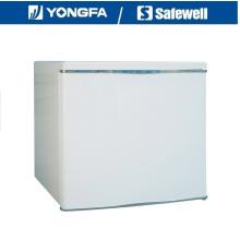 400bbx Refrigerator Safe for Home Use